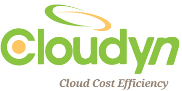Cloudyn Technographics