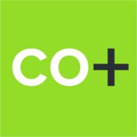 CoConstruct Technographics