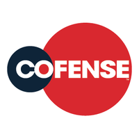 Cofense Technographics