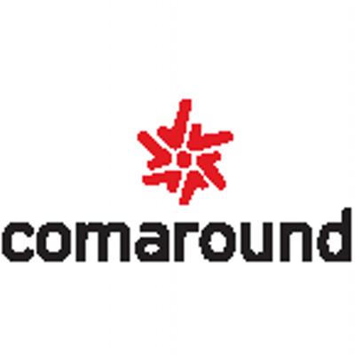 ComAround Knowledge Technographics