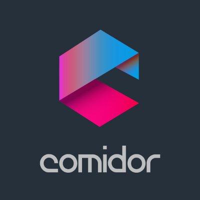 Comidor Technographics