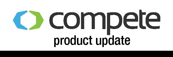 Compete Technographics