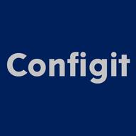 Configit Technographics