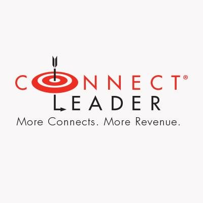 ConnectLeader TeamDialer Technographics