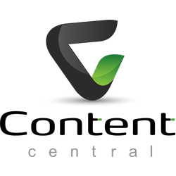 Content Central Technographics