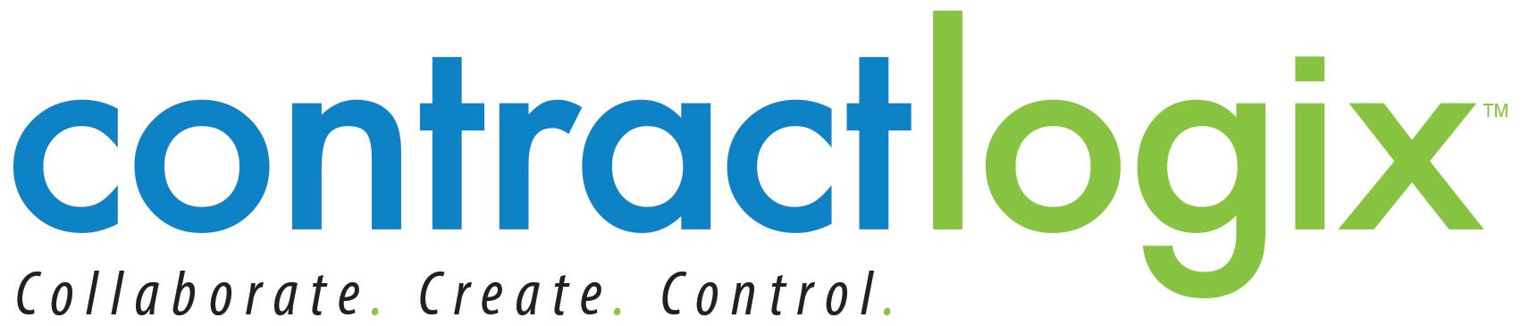 Contract Logix Enterprise Edition Technographics
