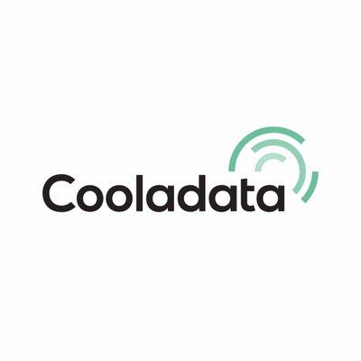 Cooladata Technographics