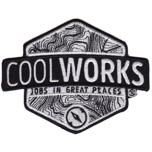 Coolworks Technographics