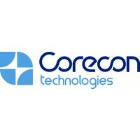 Corecon Technographics