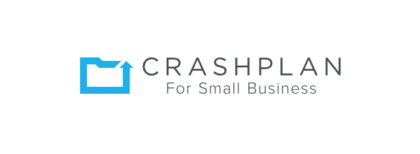CrashPlan Technographics