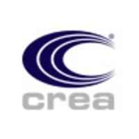 Crea Solution Technographics