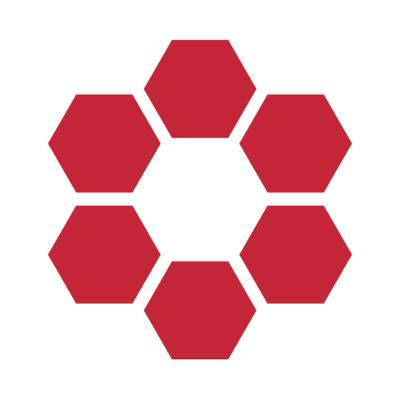 Crimson Hexagon Technographics
