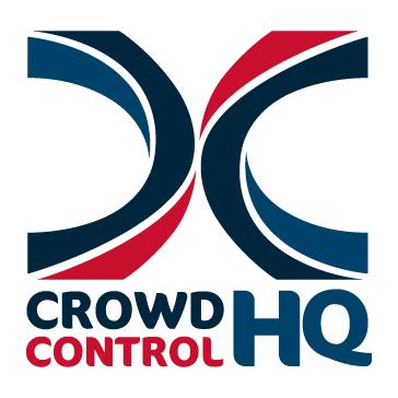 CrowdControlHQ Technographics