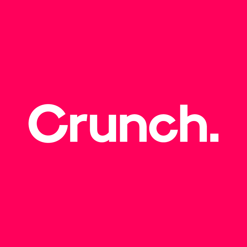 Crunch Technographics