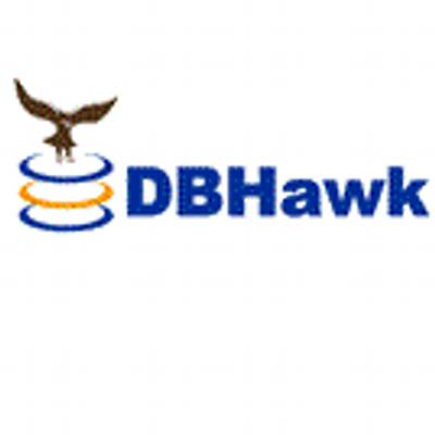 DBHawk Technographics