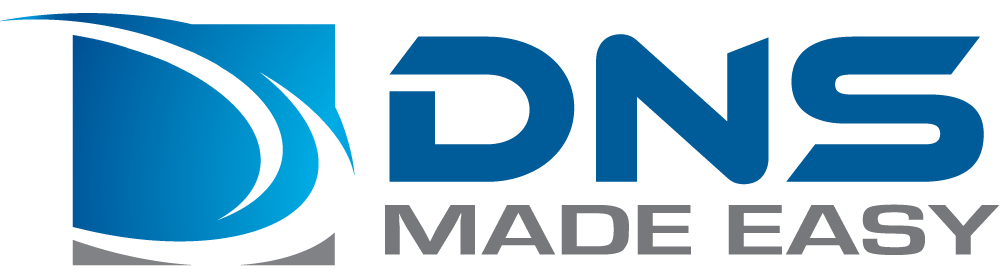 DNS Made Easy Technographics