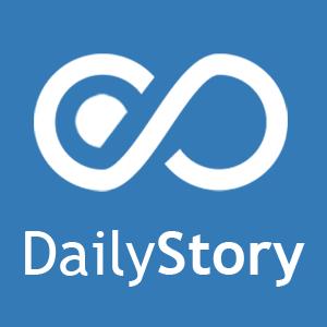 DailyStory Technographics