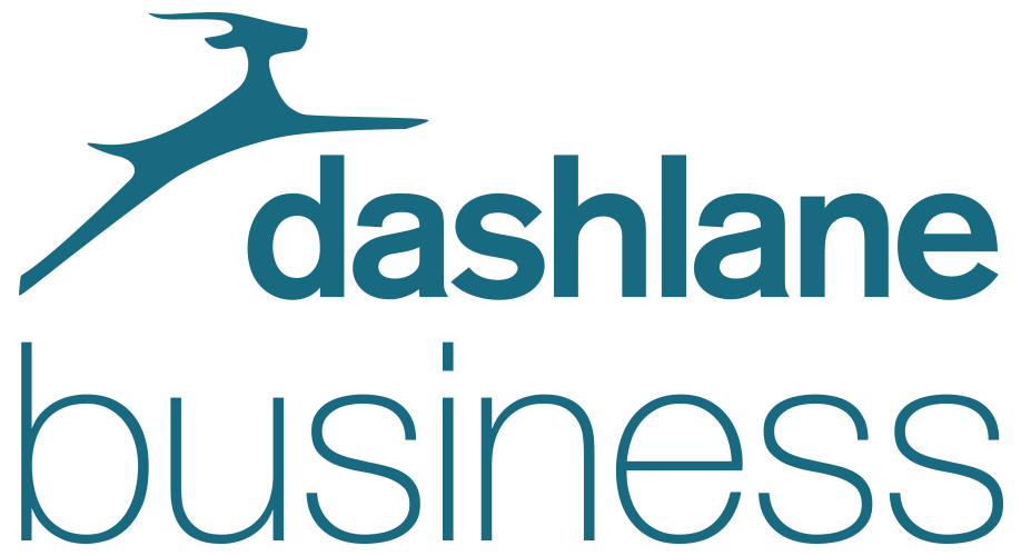 Dashlane Business Technographics