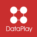 DataPlay Technographics