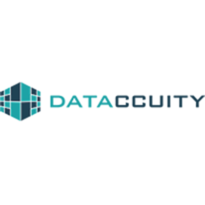 Dataccuity Technographics