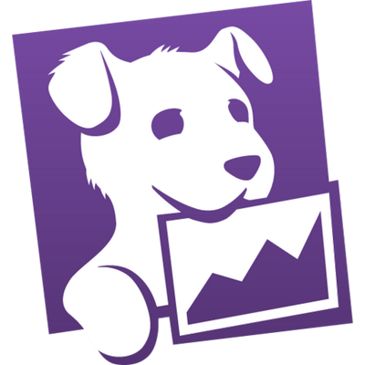 Datadog Technographics