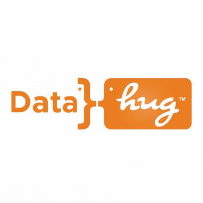 Datahug Technographics