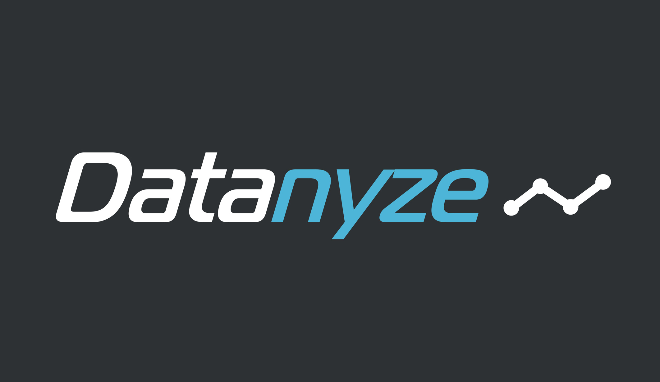 Datanyze Technographics
