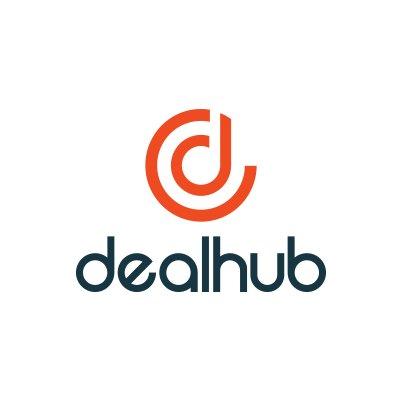 DealHub Technographics