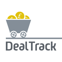 DealTrack Technographics