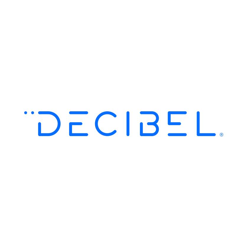 Decibel Technographics