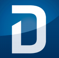 Demandbase Technographics