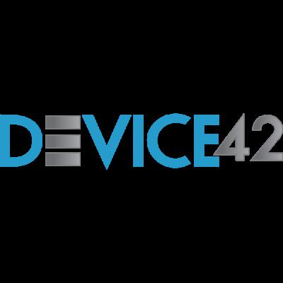 Device42 Technographics