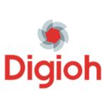 Digioh Technographics