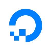 DigitalOcean DNS Technographics