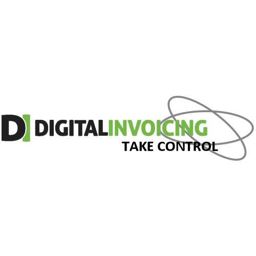 Digital Invoicing Technographics