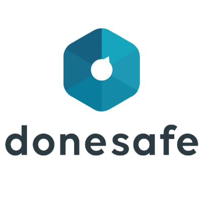 Donesafe Technographics