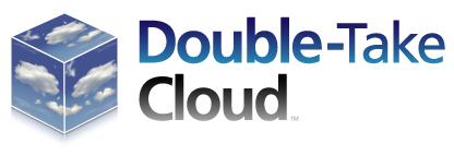 Double-Take Cloud Technographics