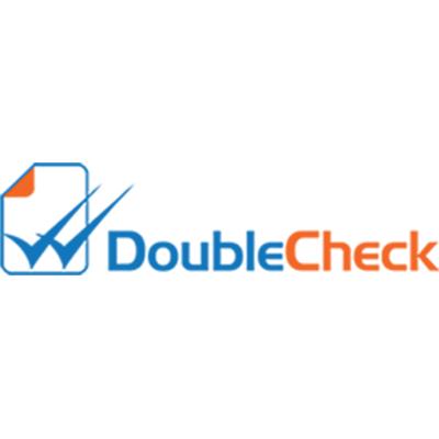 DoubleCheck Risk Management Technographics