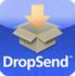 DropSend Technographics