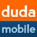 DudaMobile Technographics
