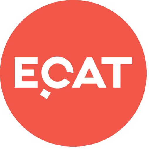 ECAT Technographics