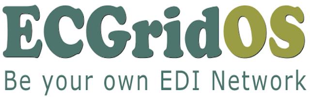 ECGridOS Technographics