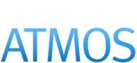 EMC Atmos Technographics