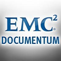 EMC Documentum Technographics