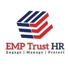 EMP Trust HR Technographics