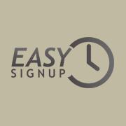 EasySignup Technographics