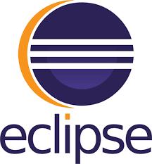 Eclipse RAP Technographics