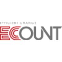Ecount ERP Technographics
