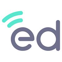 EdCast Technographics