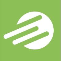 Edify Technographics